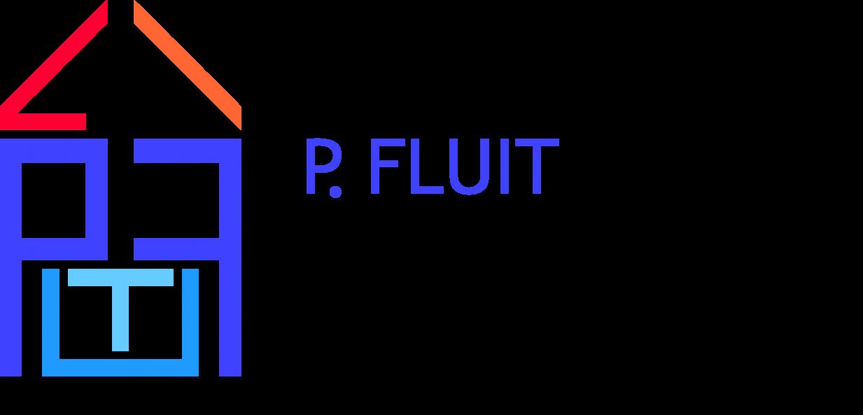 RO-ontwerp-P-Fluit-Installatietechniek